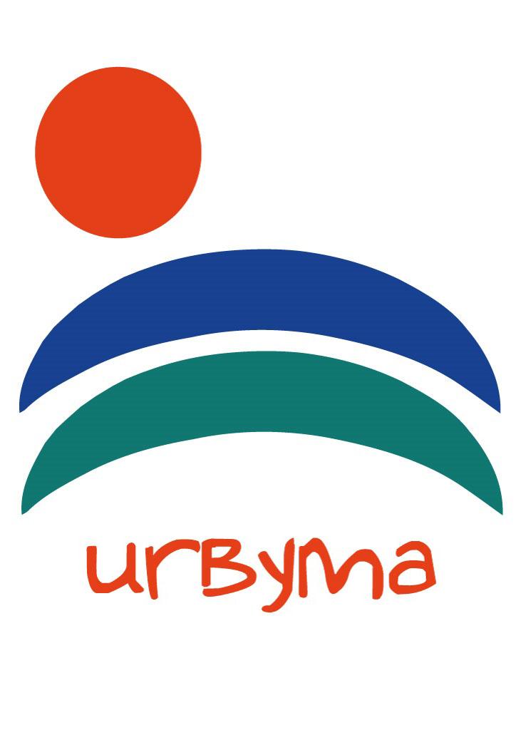 URBYMA GRANDE
